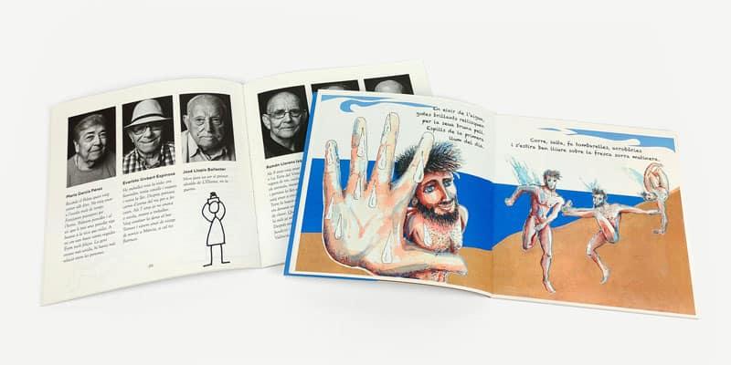 publicar libros en valenciano o catalán