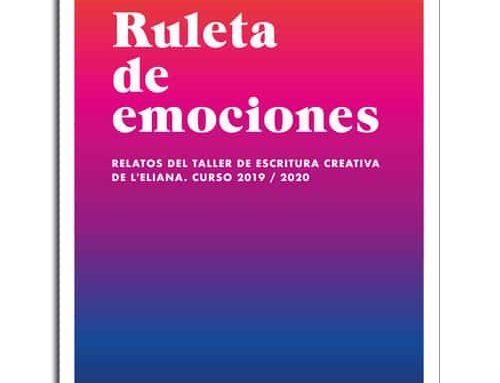 Ruleta de emociones