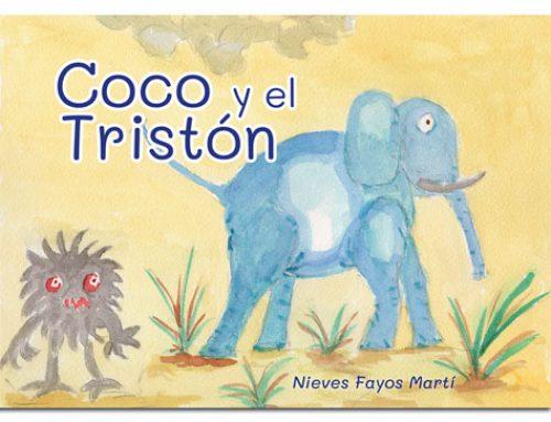 Coco y el Tristón